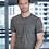 Thumbnail: Adidas - Mèlange Tech T-Shirt - A372