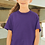 Thumbnail: ALSTYLE - Youth Classic T-Shirt - 3381