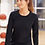 Thumbnail: Russell Athletic - Women's Essential 60/40 Performance Long Sleeve T-Shirt - 64L