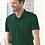 Thumbnail: Adidas - Performance Sport Shirt - A230