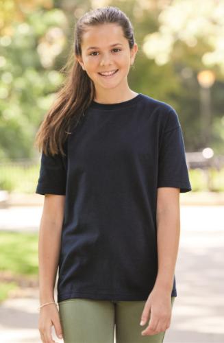 Gildan - Hammer™ Youth T-Shirt - H000B