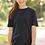 Thumbnail: Gildan - Hammer™ Youth T-Shirt - H000B