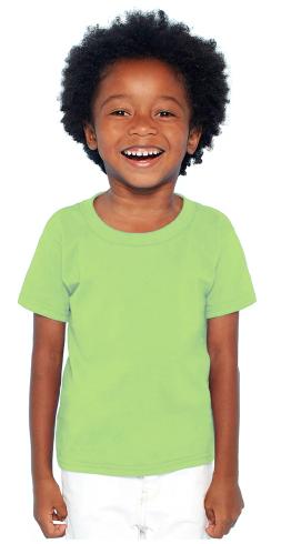Gildan - Heavy Cotton™ Toddler T-Shirt - 5100P
