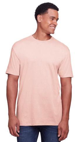 Gildan - Softstyle CVC T-Shirt - 67000