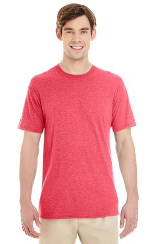 JERZEES - Triblend T-Shirt - 601MR