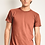 Thumbnail: Comfort Colors - Garment-Dyed Lightweight T-Shirt - 4017