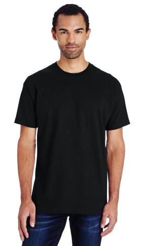 Gildan - Hammer™ T-Shirt - H000