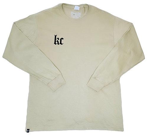 Old English KC