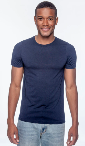 Gildan - Performance® T-Shirt - 42000