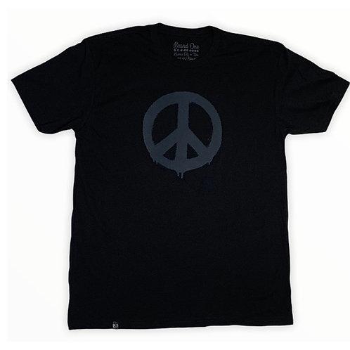 Peace Tee