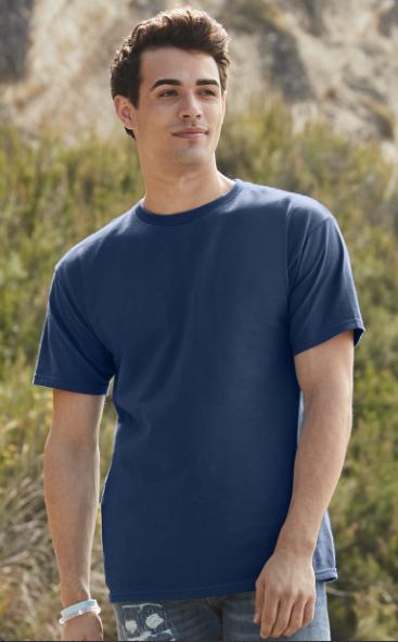 ALSTYLE - Premium T-Shirt - 1701