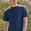 Thumbnail: ALSTYLE - Premium T-Shirt - 1701