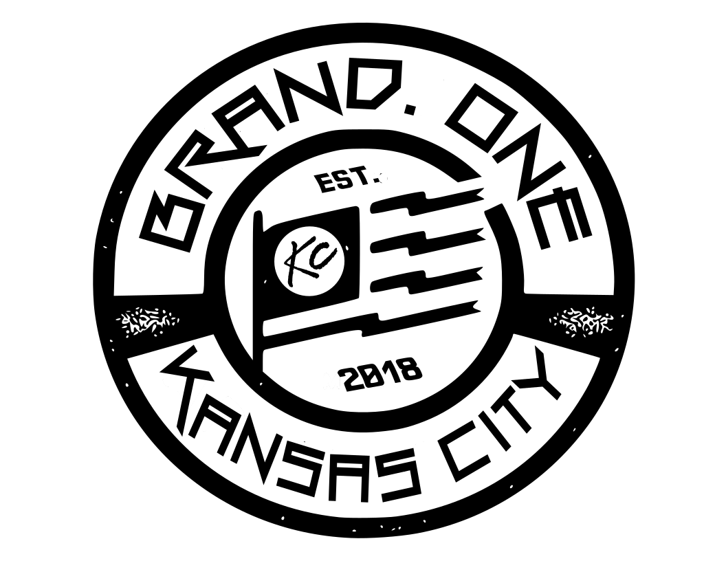 Brand1KC - Our Story