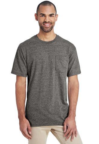 Gildan - Hammer™ Pocket T-Shirt - H300