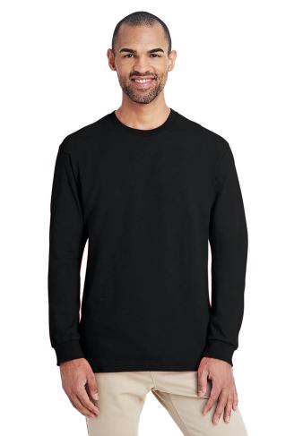 Gildan - Hammer™ Long Sleeve T-Shirt - H400