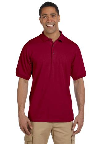 Gildan - Ultra Cotton® Piqué Sport Shirt - 3800