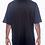 Thumbnail: Gildan - Ultra Cotton® Tall T-Shirt - 2000T