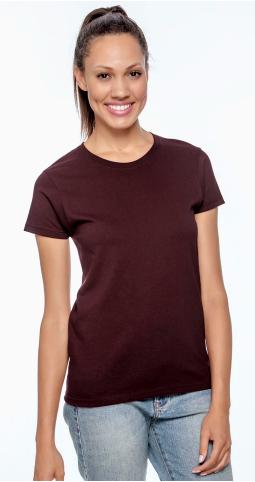 Gildan - Ultra Cotton® Women's T-Shirt - 2000L