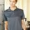 Thumbnail: FeatherLite - Women's Value Polyester Sport Shirt - 5100