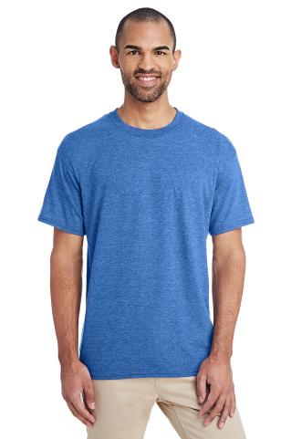 Gildan - DryBlend® T-Shirt - 8000