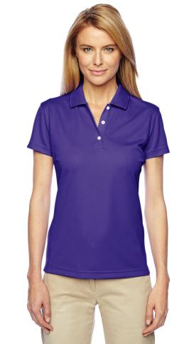 Adidas - Women's Basic Sport Shirt - A131