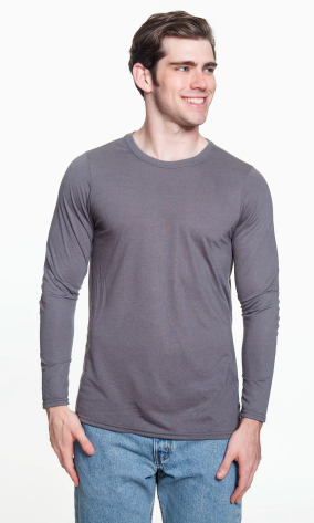 Gildan - Performance® Long Sleeve T-Shirt - 42400