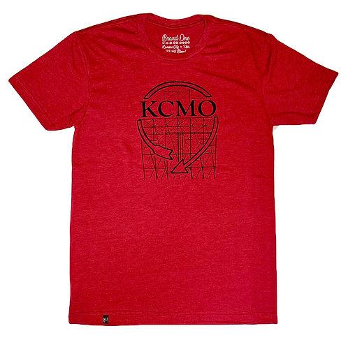Iconic KCMO