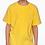 Thumbnail: Gildan - Ultra Cotton® Youth T-Shirt - 2000B