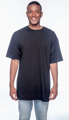 Gildan - Ultra Cotton® Tall T-Shirt - 2000T
