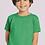 Thumbnail: Gildan - Softstyle® Toddler T-Shirt - 64500P