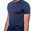 Thumbnail: Gildan - Performance® T-Shirt - 42000