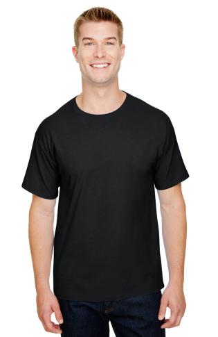 Champion - Premium Fashion Classics Short Sleeve T-Shirt - CP10