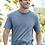 Thumbnail: ALSTYLE - Classic T-Shirt - 1301