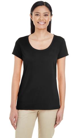 Gildan - Performance® Core Women's T-Shirt - 46000L