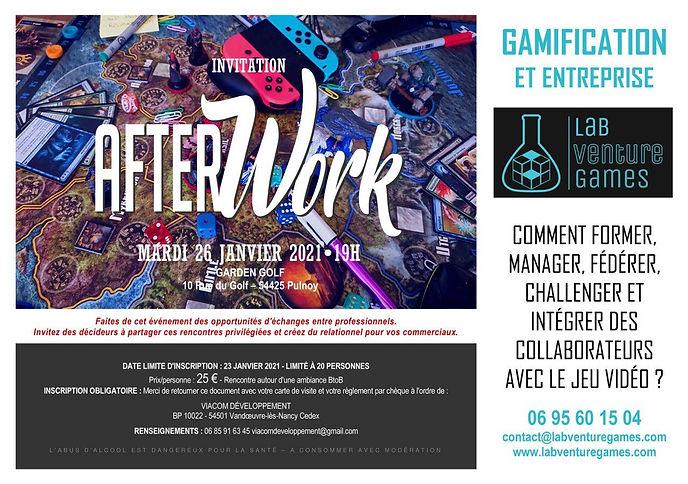 LabVentureGames_Afterwork2021.jpg