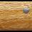 Thumbnail: BBB - Bois et lame acier