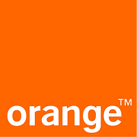 LabVentureGames-Orange.png