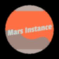 Mars Instance Lab Ventur Games