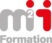 m2iformation.jpg
