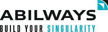 ABILWAYS - logo-baseline.jpg