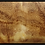 Thumbnail: Couteau de cuisine forgé et bois