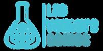 Logo Lab Venture Games