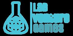 Logo_LabVentureGames