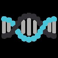 ADN Lab Venture Games