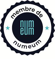 Logo membre Numeum.png