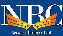 LabVentureGames-NetworkBusinessClub.png
