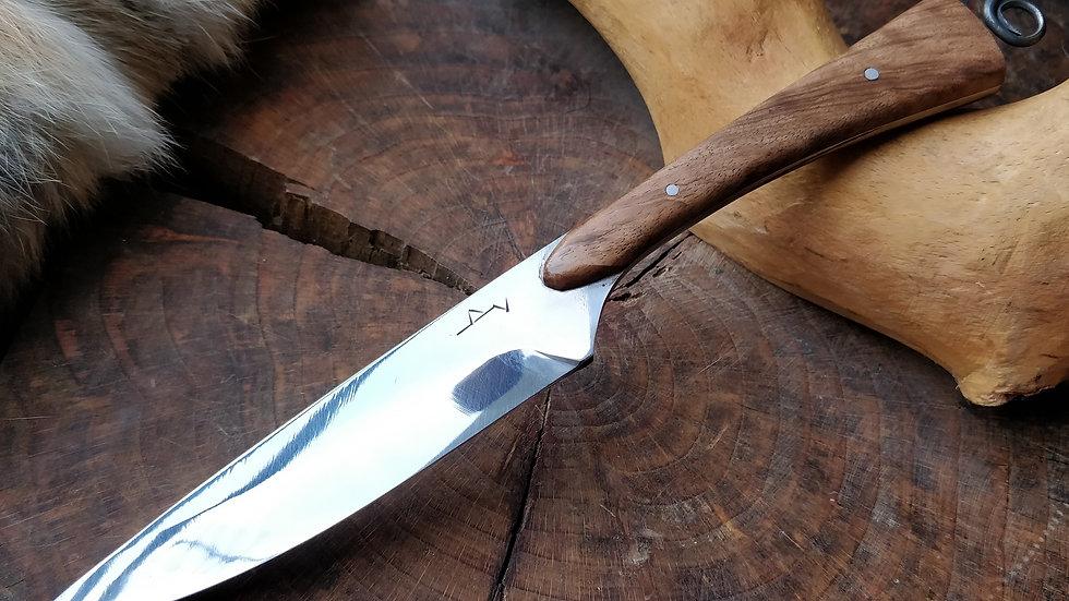 Couteau de table manche au choix