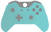 icône lab venture games