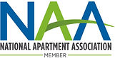 NAA-Logo-MEMBER-HiRes.jpg