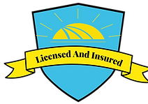 Licensed and insured shield_edited.png